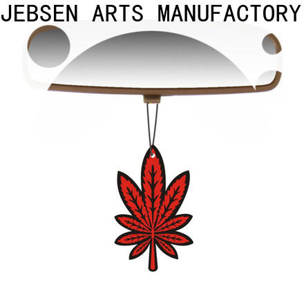 JEBSEN ARTS Wholesale air freshener material factory for boat