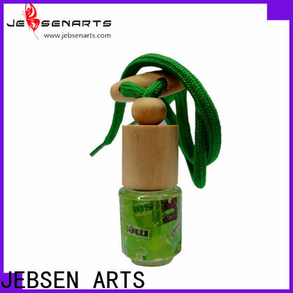 JEBSEN ARTS natural air freshener essential oils Suppliers for home
