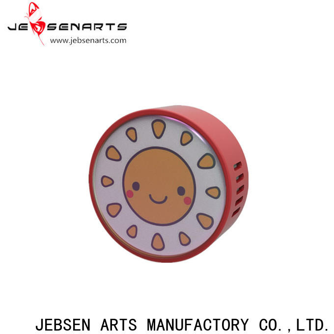 JEBSEN ARTS water based air freshener ingredients Supply for hotel