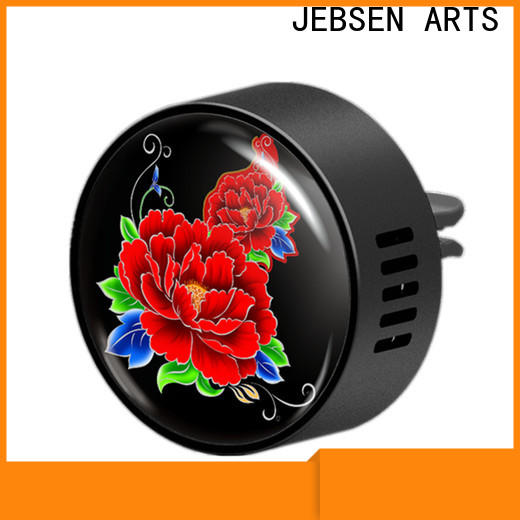 JEBSEN ARTS most popular air wick scent company for restroom