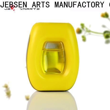 JEBSEN ARTS New car air freshener dispenser for business for restroom