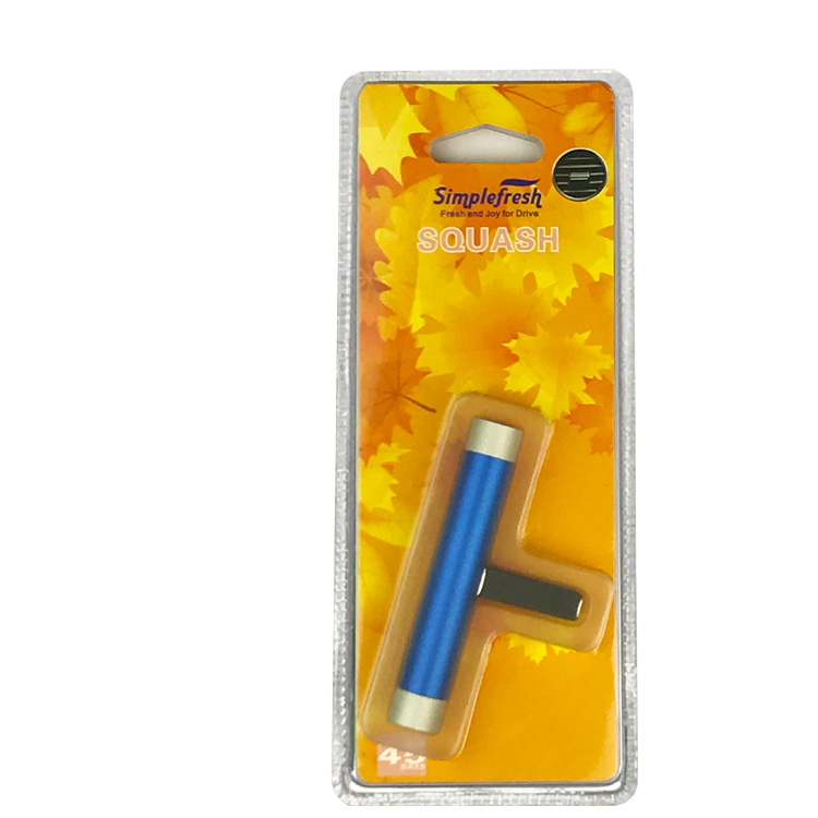 Wholesale most effective room freshener for business for gift-8