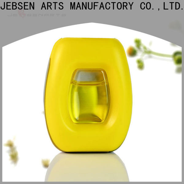 JEBSEN ARTS Wholesale lavender oil and water spray factory for bathroom