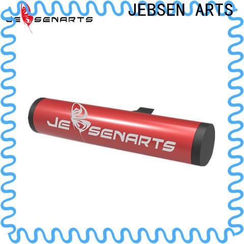 oem plug in spray air freshener Supply for restaurant
