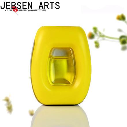 JEBSEN ARTS Best all natural room deodorizer Supply for car