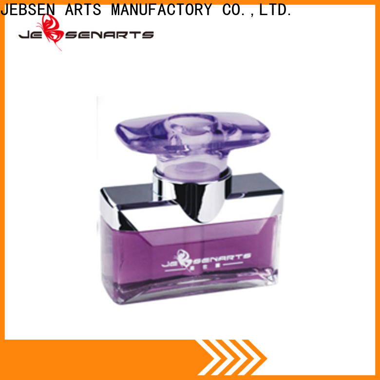 Top baking powder air freshener Supply for car