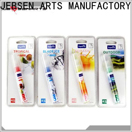 JEBSEN ARTS automatic bathroom spray deodorizer for office