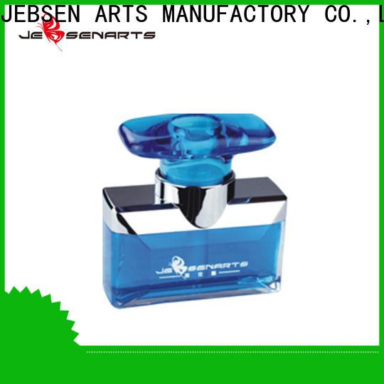 JEBSEN ARTS bottle baking soda freshener Supply for dashboard