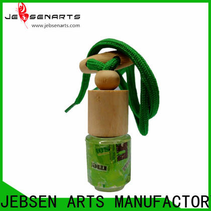 JEBSEN ARTS Latest room freshener online purchase company for car