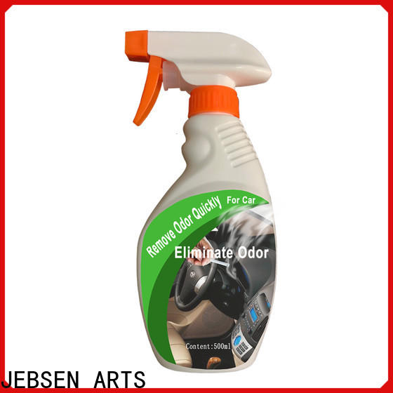 JEBSEN ARTS High-quality odor bomb halfords company for office