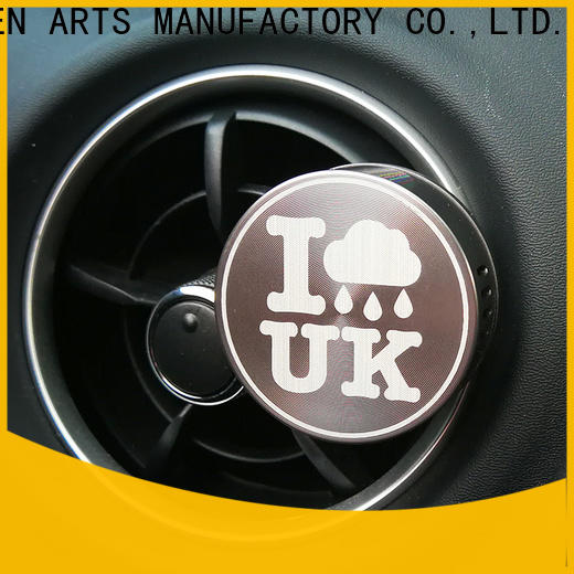 JEBSEN ARTS good car air freshener for business for home