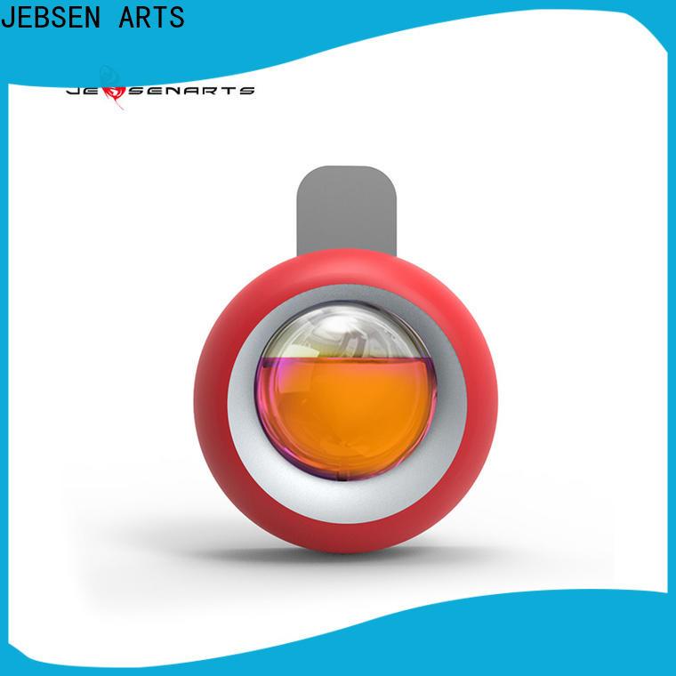 Latest gel based air freshener for business for bathroom