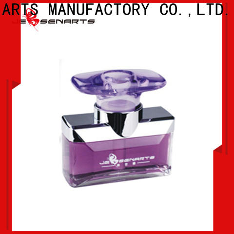 high quality best car smellies manufacturer for car