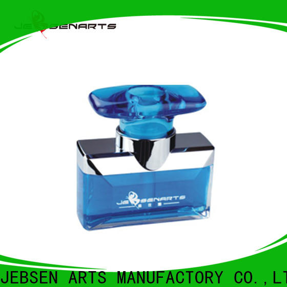 membrane peppermint scented air freshener manufacturer for restaurant