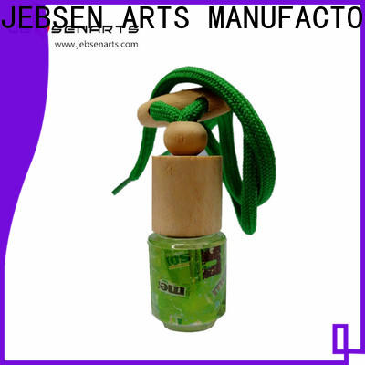 JEBSEN ARTS top 5 car air freshener for business for home
