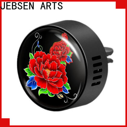 JEBSEN ARTS Best automatic air freshener factory for hotel