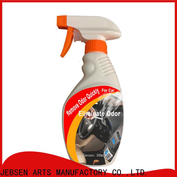JEBSEN ARTS best car scents for guys manufacturer for bathroom