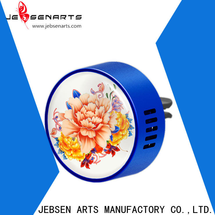 JEBSEN ARTS Top air freshener on wall company for restaurant