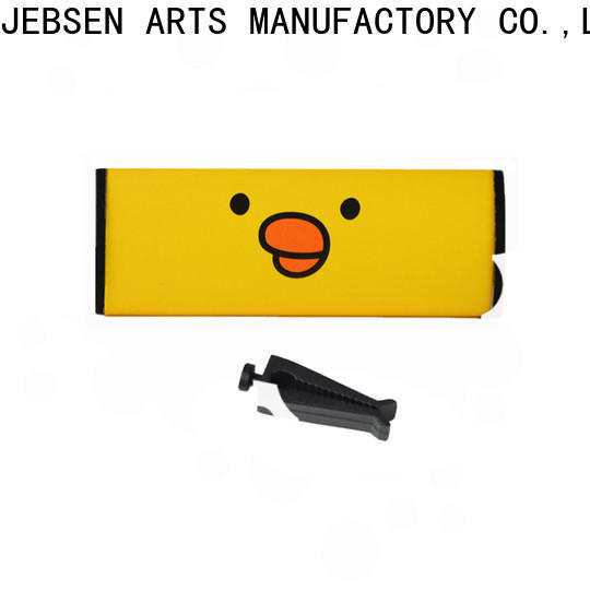 JEBSEN ARTS best car scent brand Suppliers for restroom