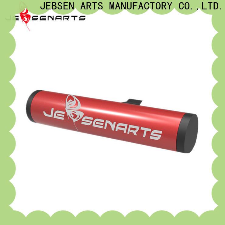 customised auto spray freshener for car