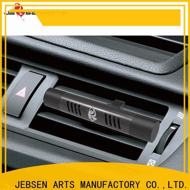 JEBSEN ARTS method room freshener Suppliers for restaurant