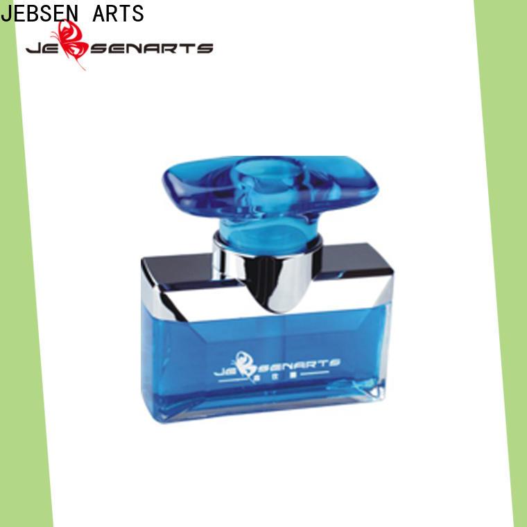 Custom cheap air fresheners bulk factory for home