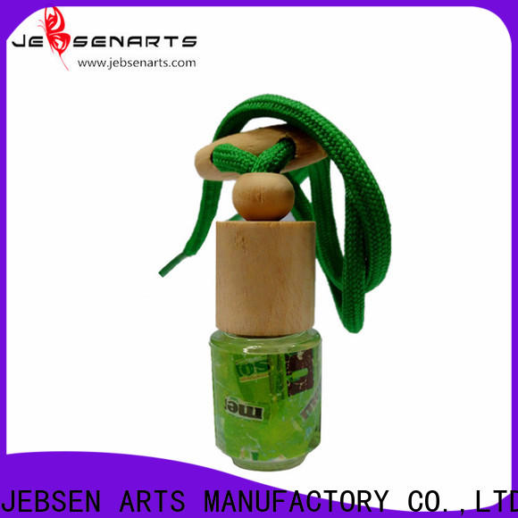 JEBSEN ARTS high quality room air deodorizer for business for hotel