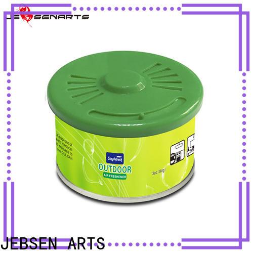 JEBSEN ARTS Top best natural air freshener for bathroom for business for bathroom