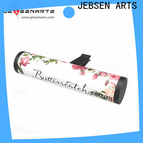 JEBSEN ARTS sticker different air fresheners company for home