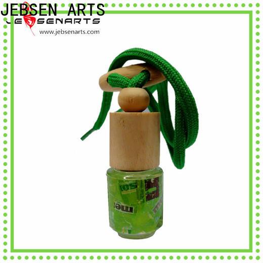 JEBSEN ARTS cheap car air fresheners bulk for home