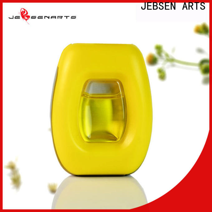 JEBSEN ARTS air fresheners for your car for business for bathroom