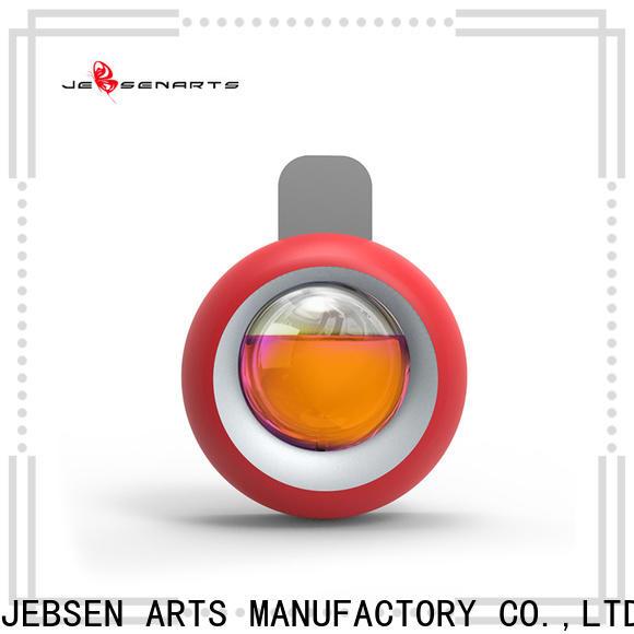 JEBSEN ARTS modern air freshener Supply for office