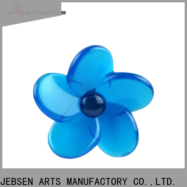 JEBSEN ARTS automatic air freshener factory for car