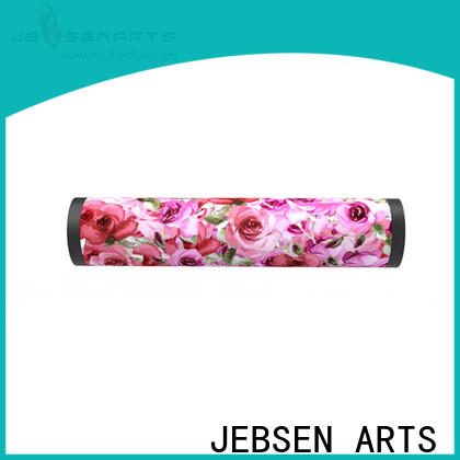 JEBSEN ARTS automatic car freshener aroma diffuser for restroom