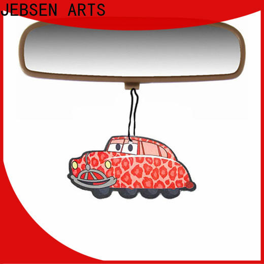JEBSEN ARTS Top car freshener suppliers manufacturers for home