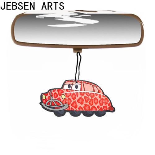 JEBSEN ARTS best car freshener brand manufacturers for home