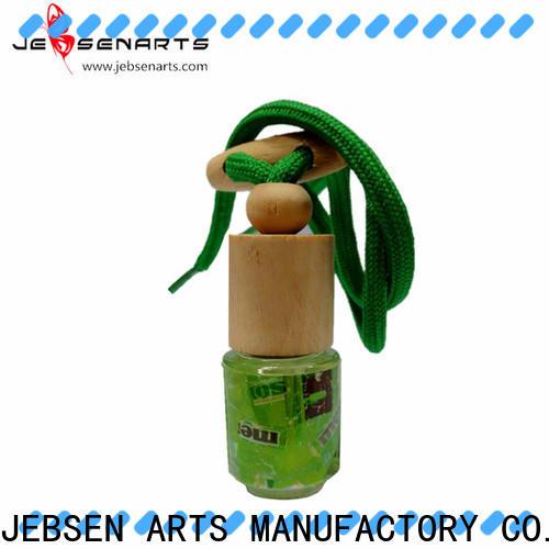 JEBSEN ARTS air wick home liquid air freshener for home