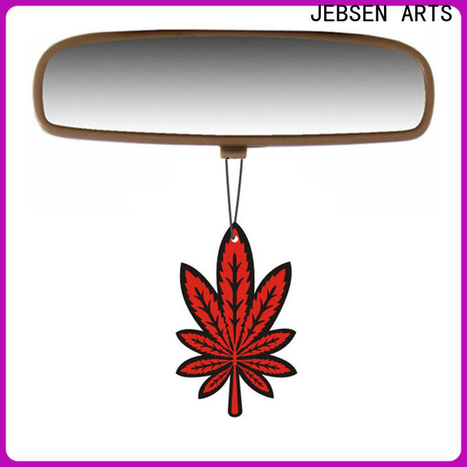 JEBSEN ARTS swisher air freshener for business for restaurant