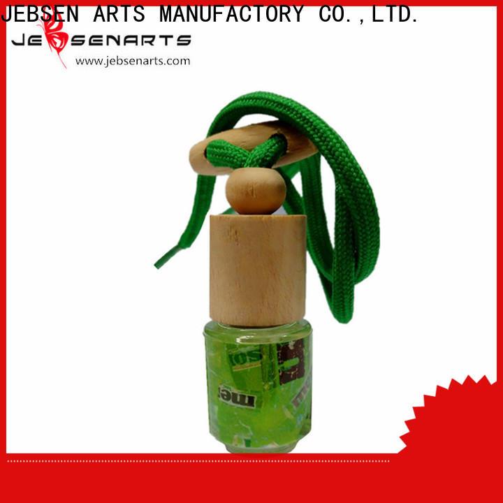JEBSEN ARTS Wholesale tea tree oil room deodorizer for restroom