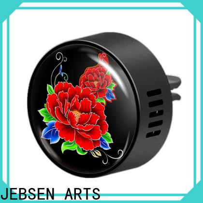 Wholesale aroma car air freshener Suppliers for home