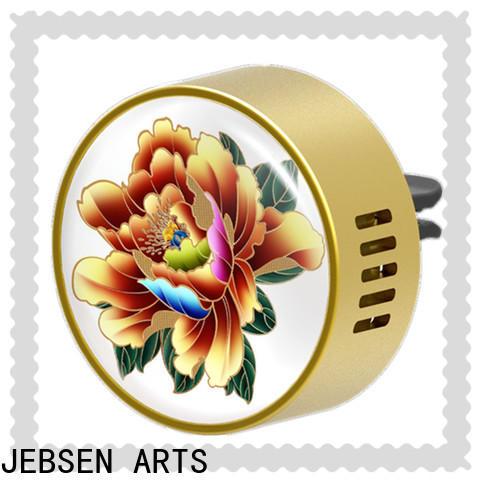 JEBSEN ARTS holder automatic air freshener for restroom