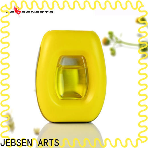 Wholesale essential oil air freshener manufacturer for office