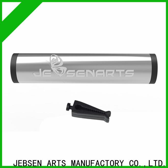JEBSEN ARTS car air freshener dispenser Supply for dashboard