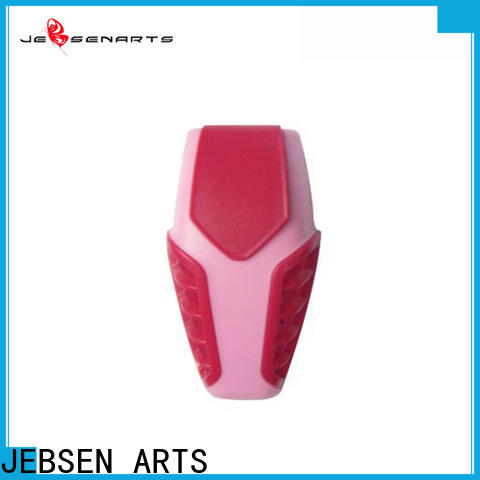 JEBSEN ARTS industrial air fresheners for home factory for car