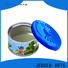 High-quality make natural air freshener factory for restroom