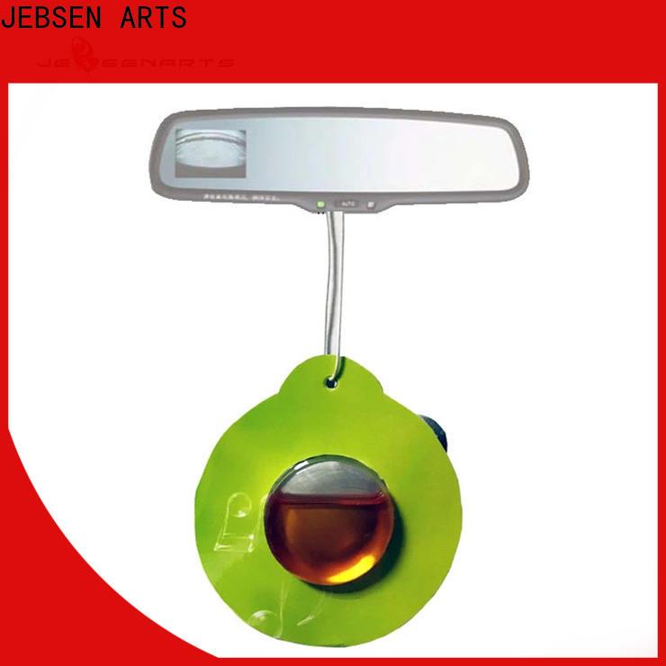 JEBSEN ARTS concept air freshener Supply for restaurant