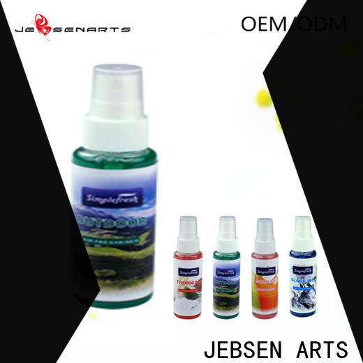 JEBSEN ARTS air wick timed air freshener factory for home