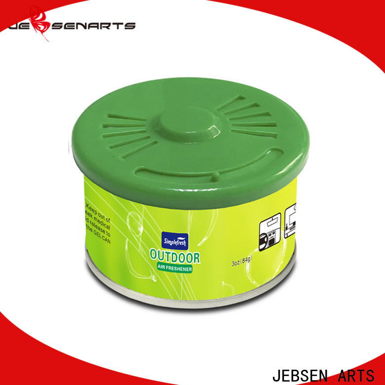 JEBSEN ARTS top rated plug in air freshener for business for home