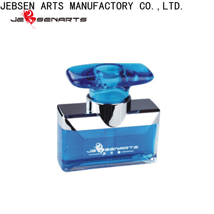 perfume room deodorizers fresheners manufacturer for car