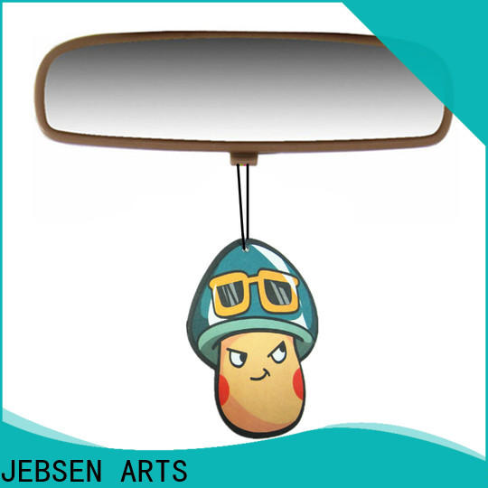 High-quality car freshener design Suppliers for office